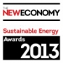 SUN & LIFE Awarded as Best Renewable Energy Company in the Middle East