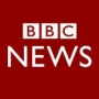 BBC interview on Solar with Sun & Life