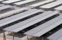 Kingdom's largest solar plant to rise in Dhahran