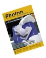 Photon International Magazine - Edition Aug 2012
